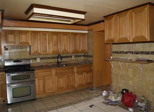 015 Kitchen.JPG