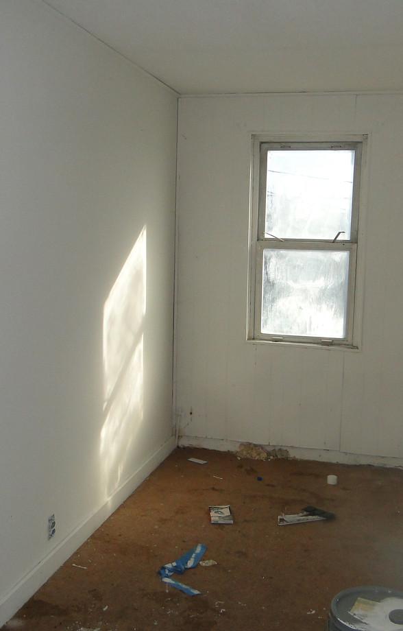 150 Bedroom 2.JPG