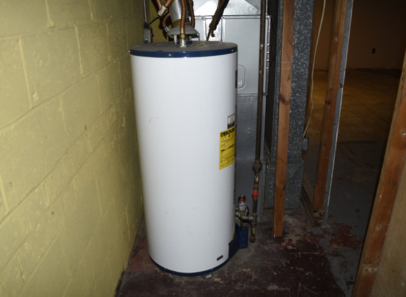 020 Hot Water Heater.JPG