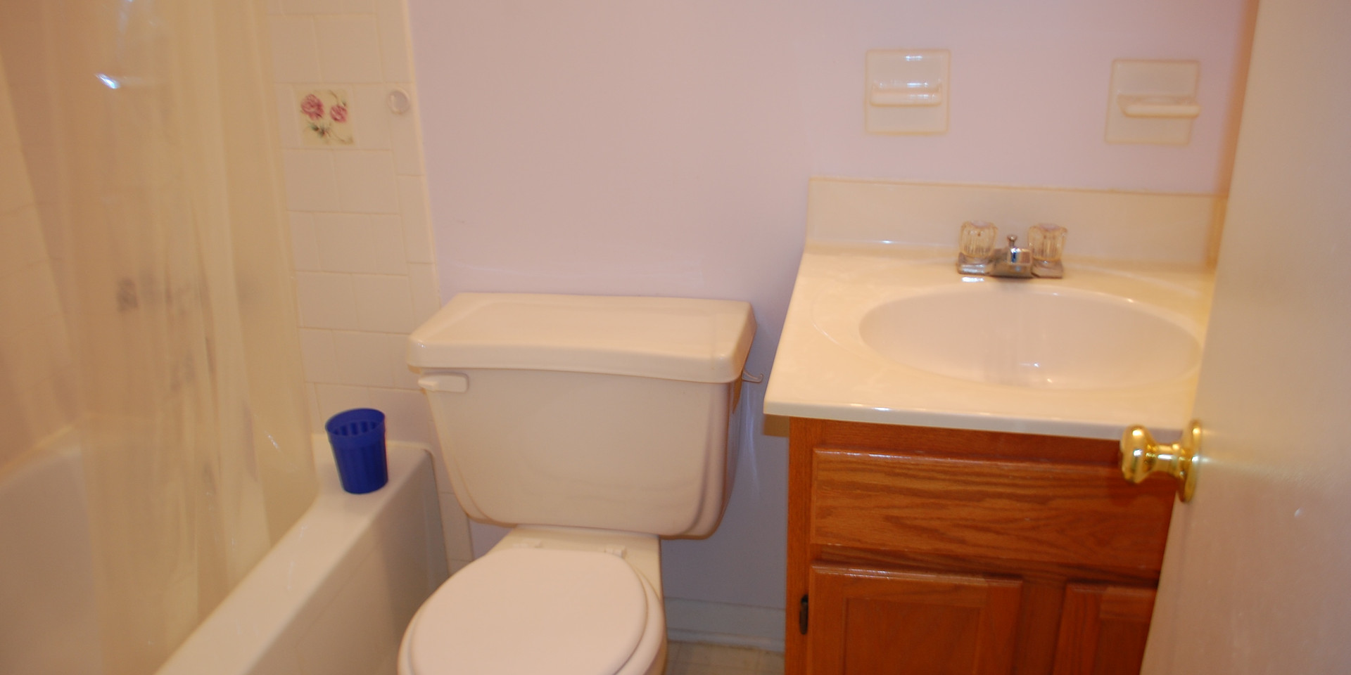 6.0 Guest Bath.JPG