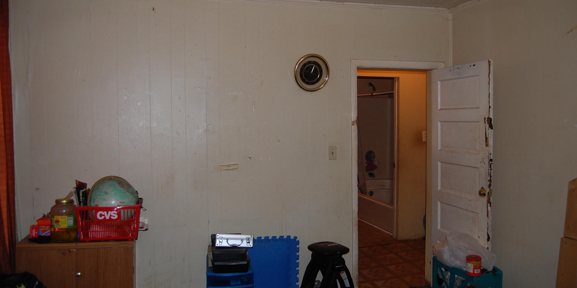 4.5 Master Bedroom.jpg