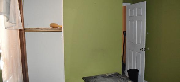 250 Bedroom Apt 2.jpg
