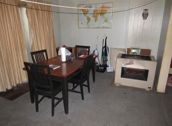 08 Dining Room C.JPG