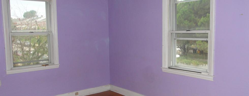 13 - Second Bedroom 1.JPG