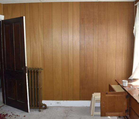 00013 Bedroom 1JPG.jpg