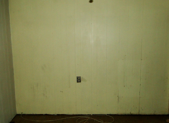 10 - Second Bedroom.JPG
