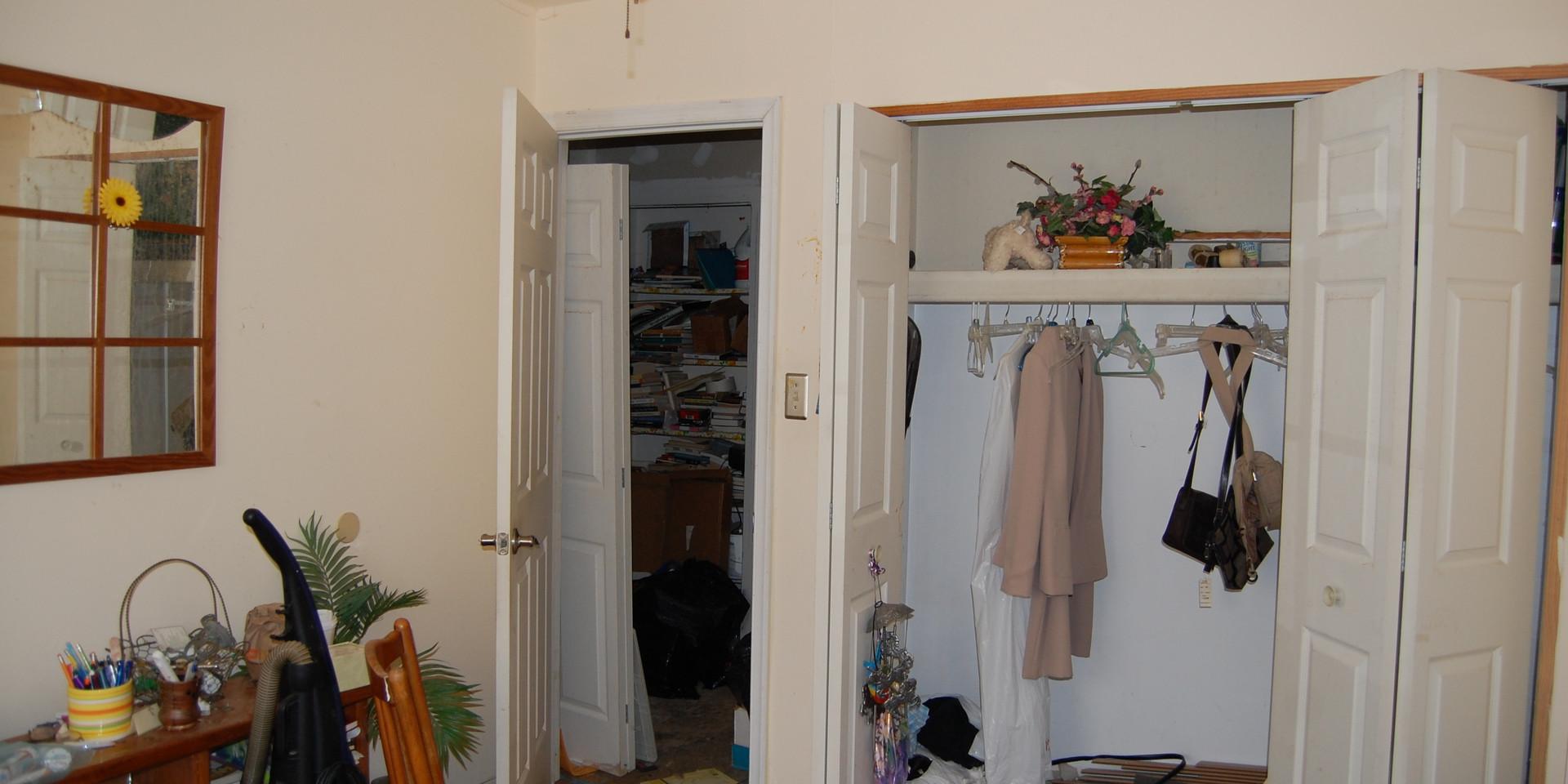 6.3 Bedroom.JPG