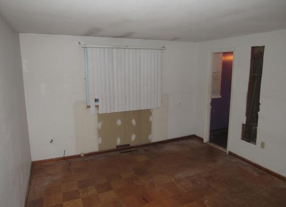 220 Bedroom ThreeJPG.jpg