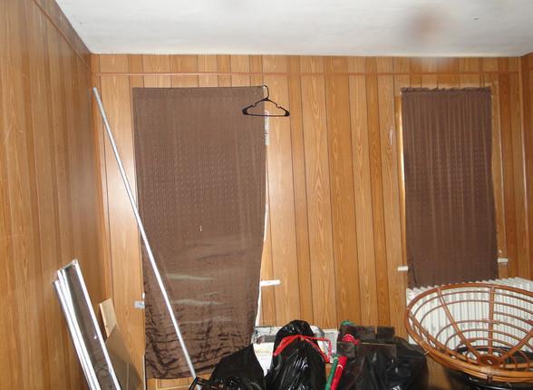 11 - Third Bedroom 2.JPG