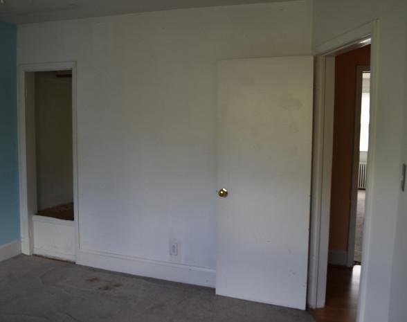 190 Bedroom 3.jpg