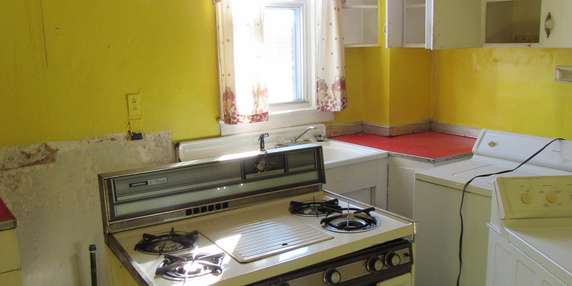 J Kitchen.JPG