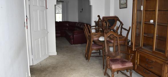 08 Dining Room.jpg