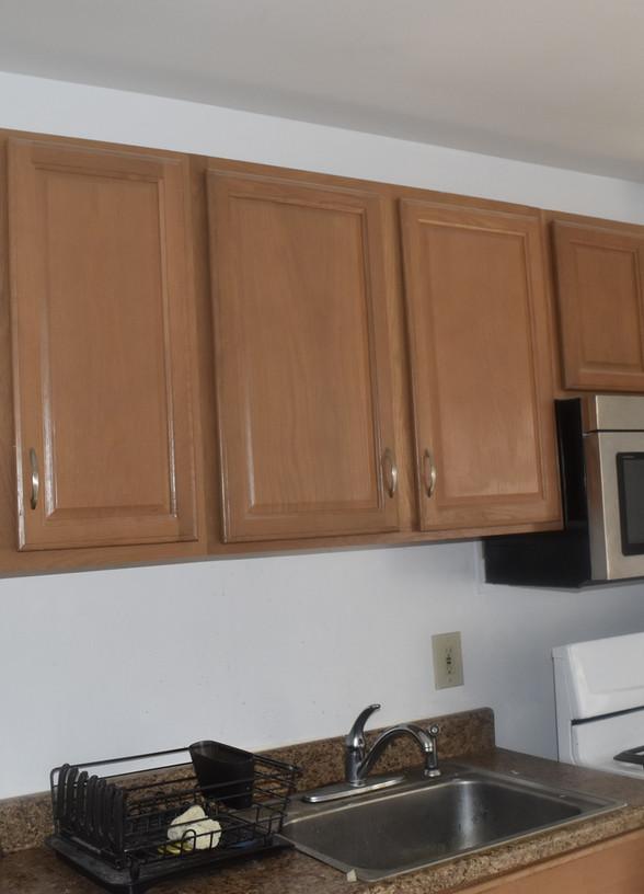 100 KitchenJPG.jpg