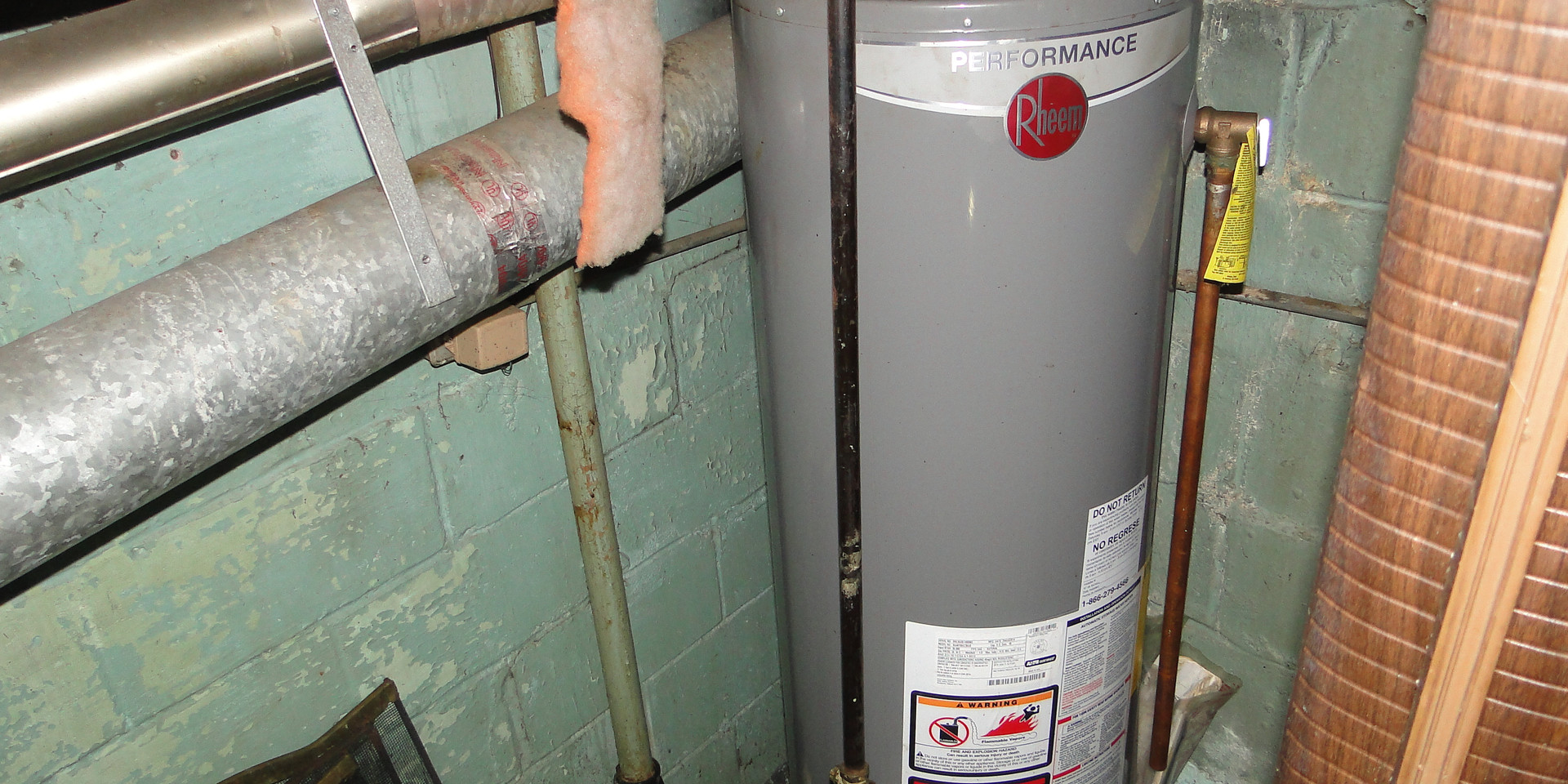 17 - Hot Water Heater 1.JPG