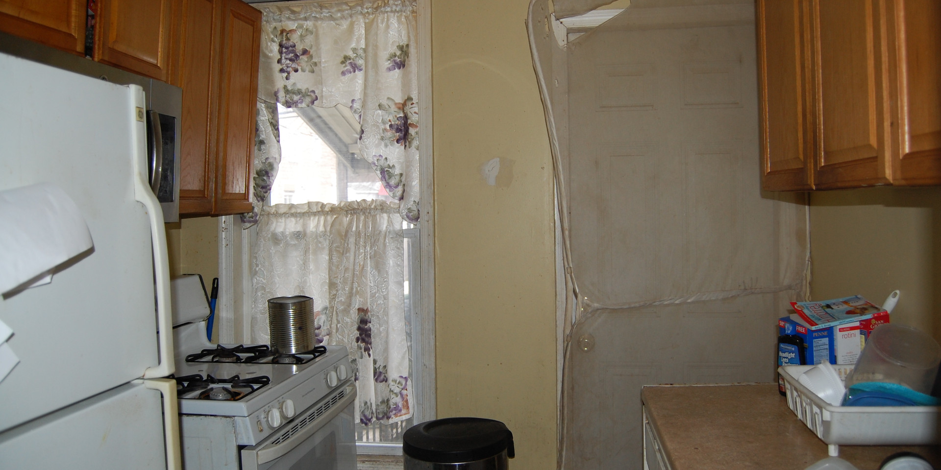3.0 Kitchen.jpg
