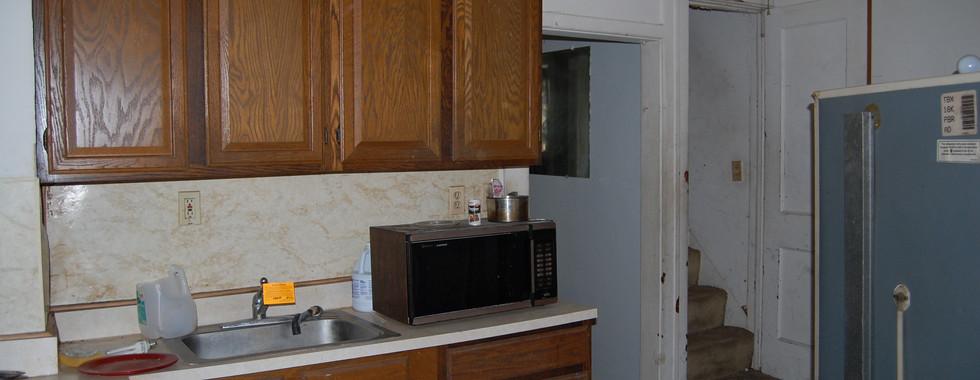 6.2 Kitchen.JPG