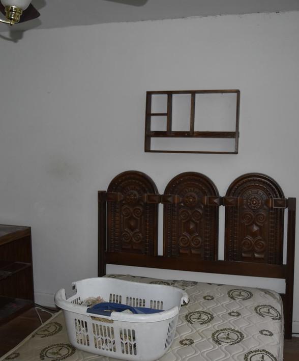 230 2nd BedroomJPG.jpg