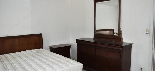 170 Master Bedroom.jpg