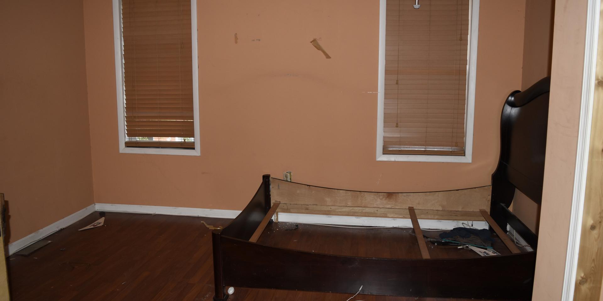 12 Bedroom 1.jpg