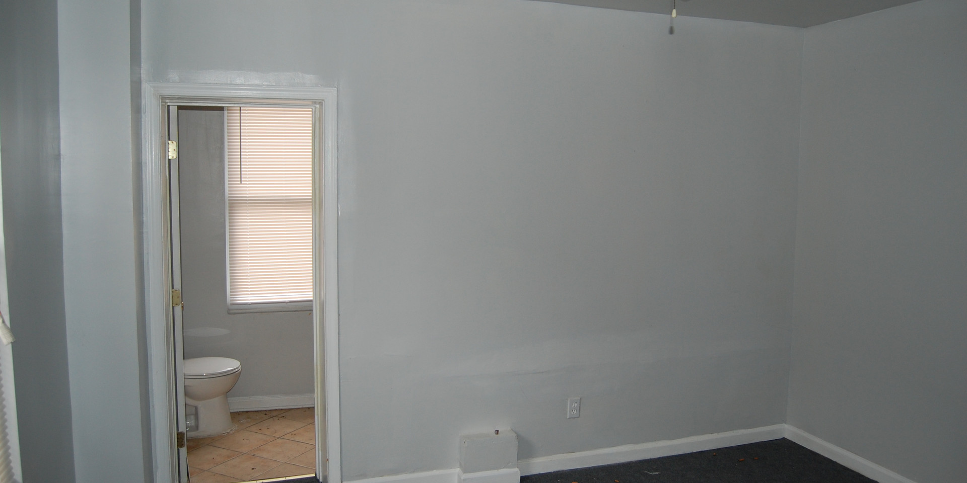 4.0 Third Bedroom.jpg