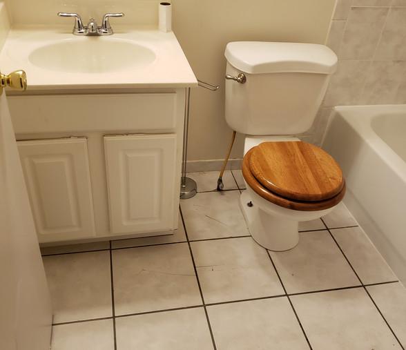 240 Bathroom