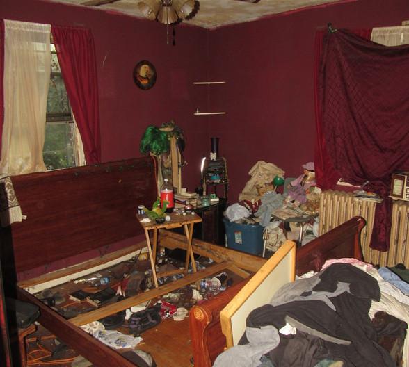 8 - Bedroom 1AJPG.jpg