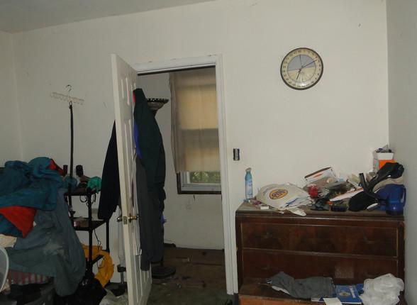 07 - Second Bedroom 2.JPG