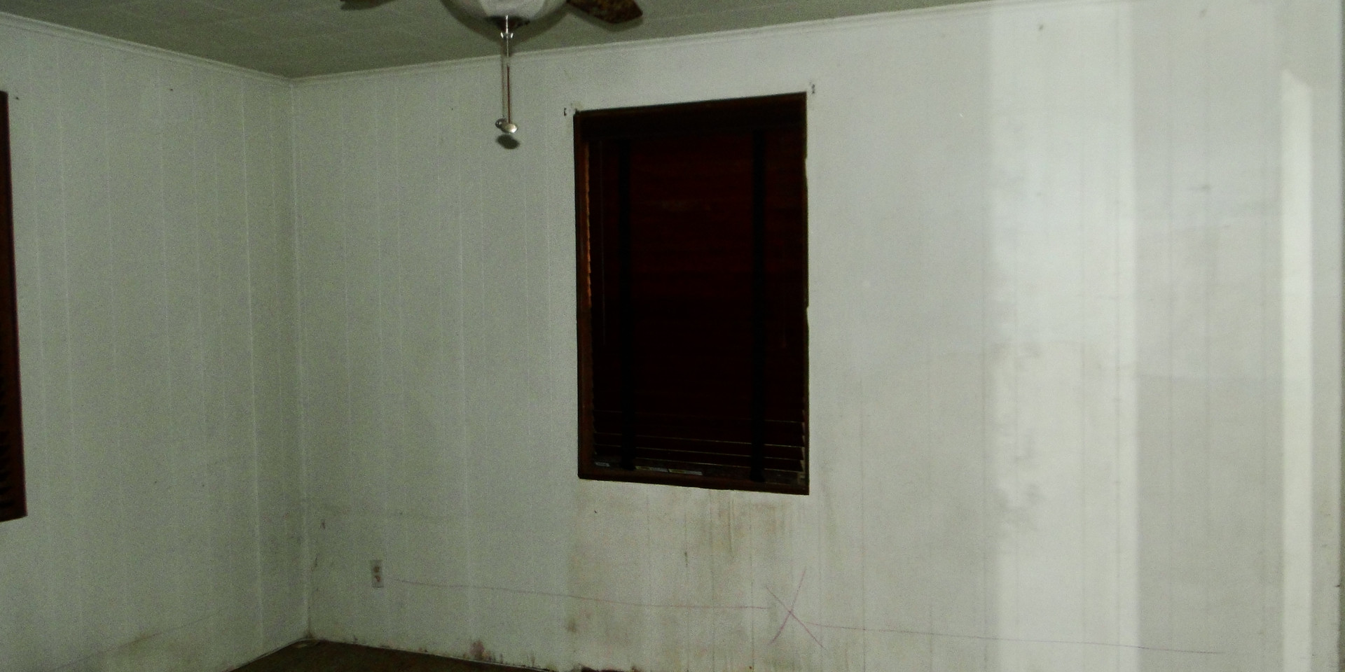 11 - Third Bedroom.JPG