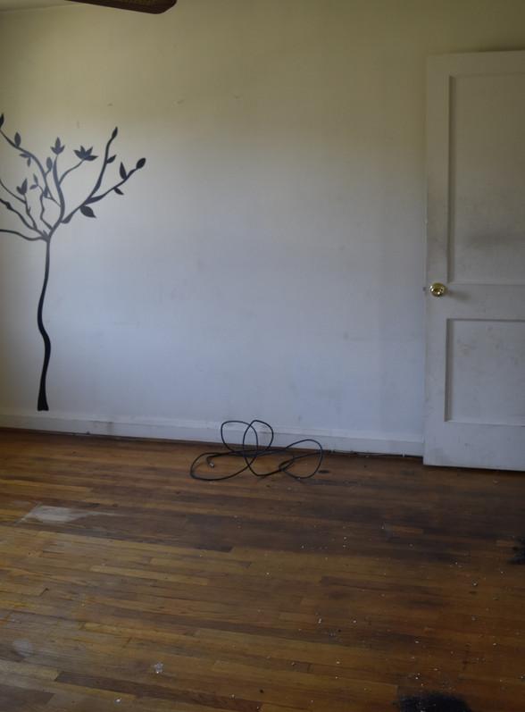 210 2nd Bedroom.jpg