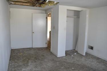 150 Bedroom Two.jpg