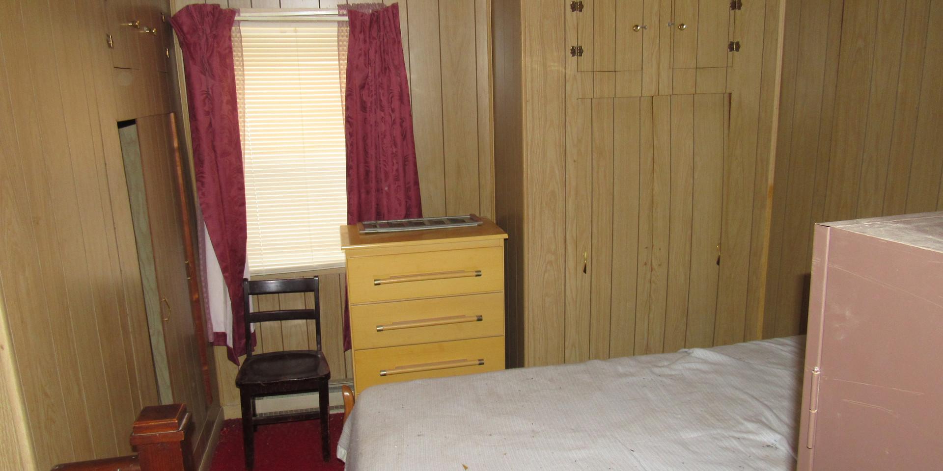 09 Bedroom 2B.JPG