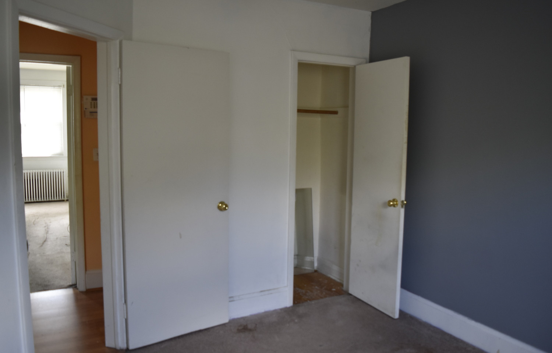 180 Bedroom 2.jpg