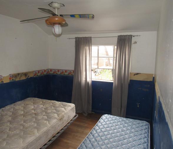 160 Bedroom TwoJPG.jpg