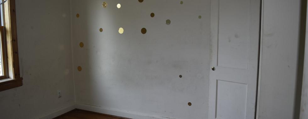 310 3rd Bedroom.jpg