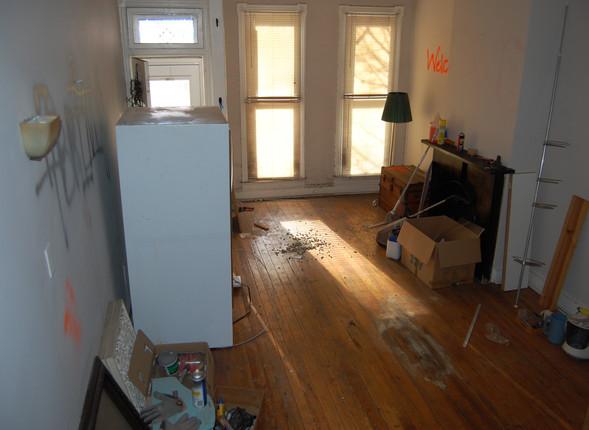 1.8 Living Room.JPG