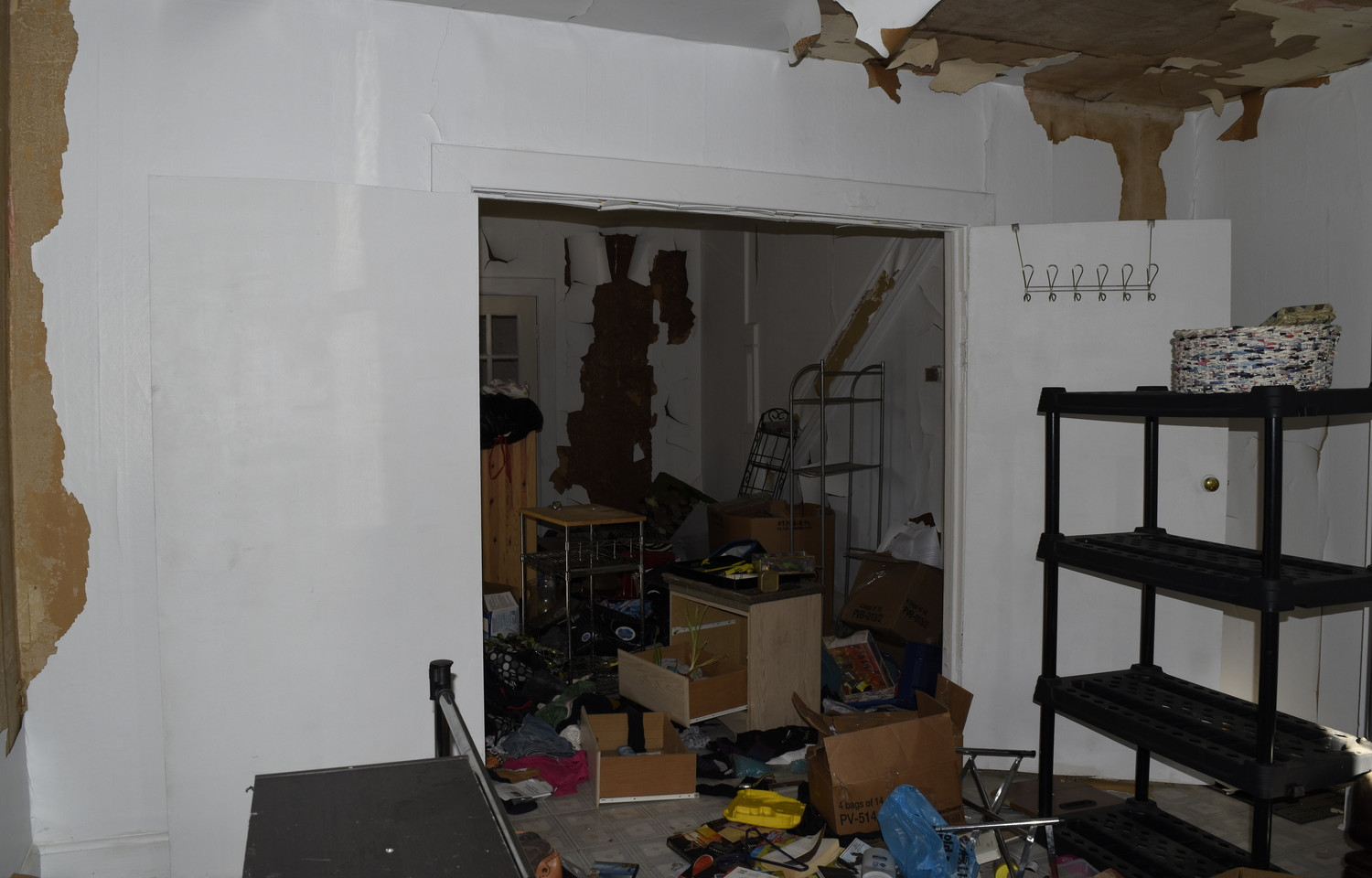 08 Apartment 1 Living Room.jpg