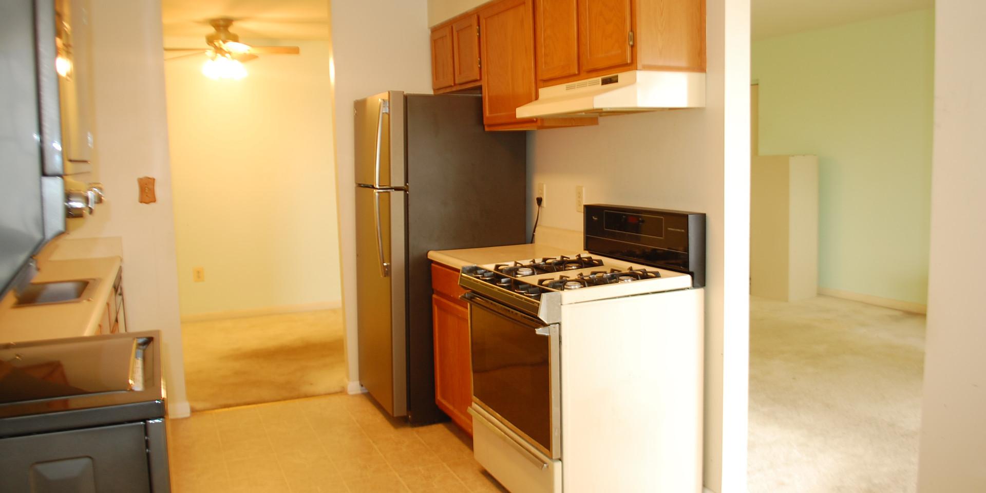 4.4 Kitchen.JPG