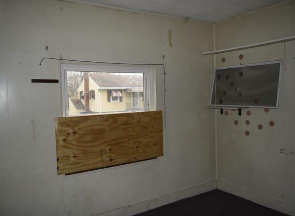 6 Main Level bedroom.JPG