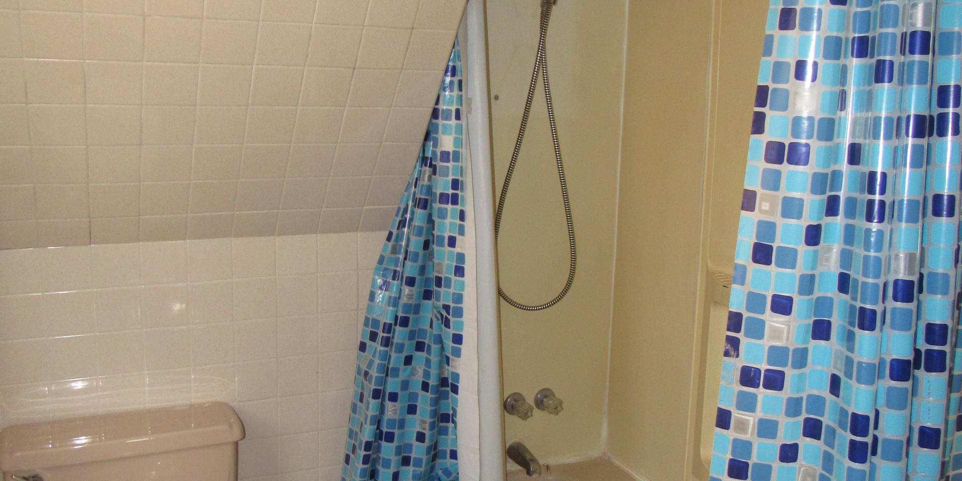 29 - Full Bath Second Level.JPG