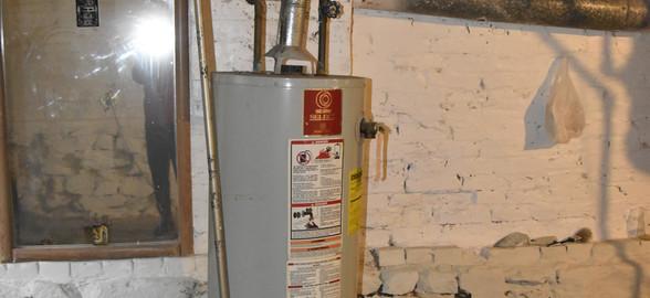 260 Hot Water Heater.jpg