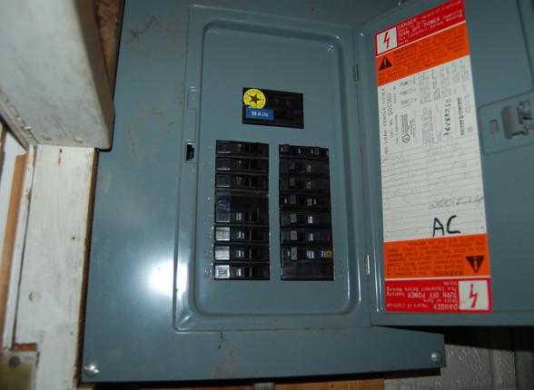 12.0 Electric Panel.JPG