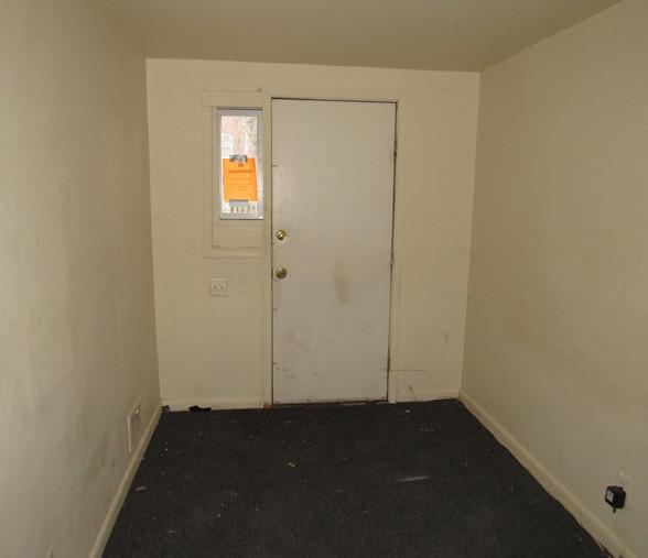 08 Apt 1 Bedroom 2JPG.jpg