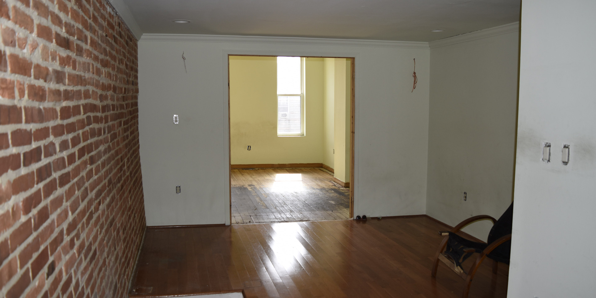 5.0 Second Level Bedroom Potential.JPG