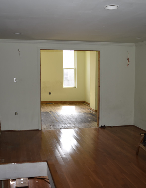 5.0 Second Level Bedroom Potential.JPG