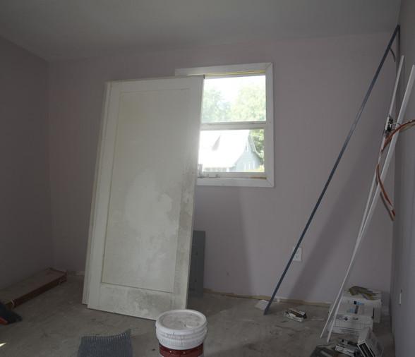 05 Bedroom.JPG