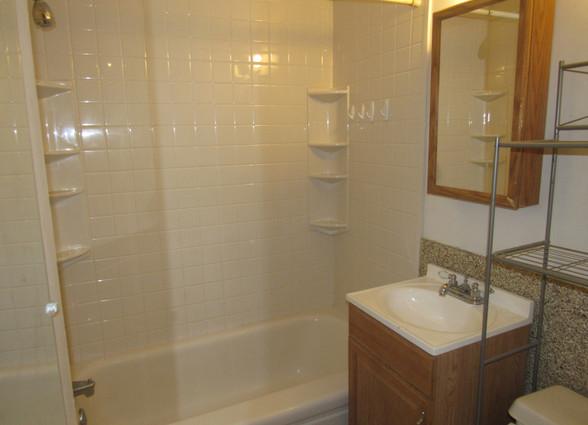 270 Full BathroomJPG.jpg