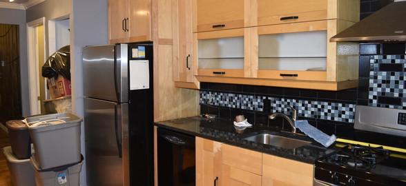 150 Kitchen Apt 1.jpg