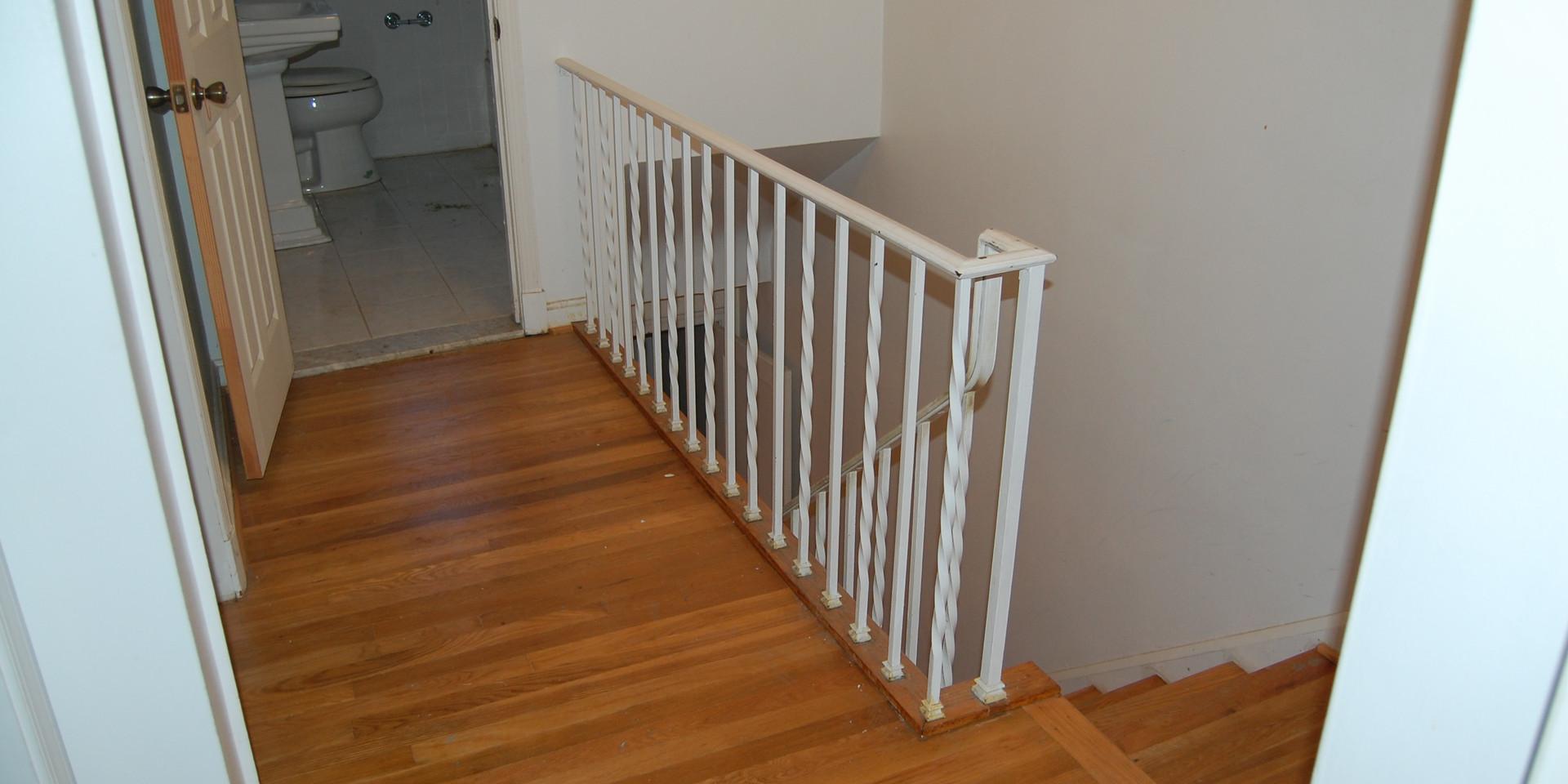 5.1 Stairs_ Upper Hallway.JPG
