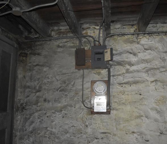 0.28 Electric Panel.JPG