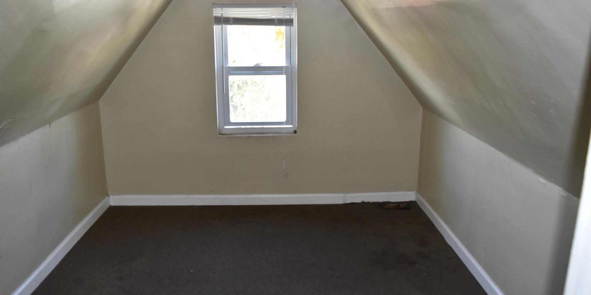 230 Attic Bedroom.JPG